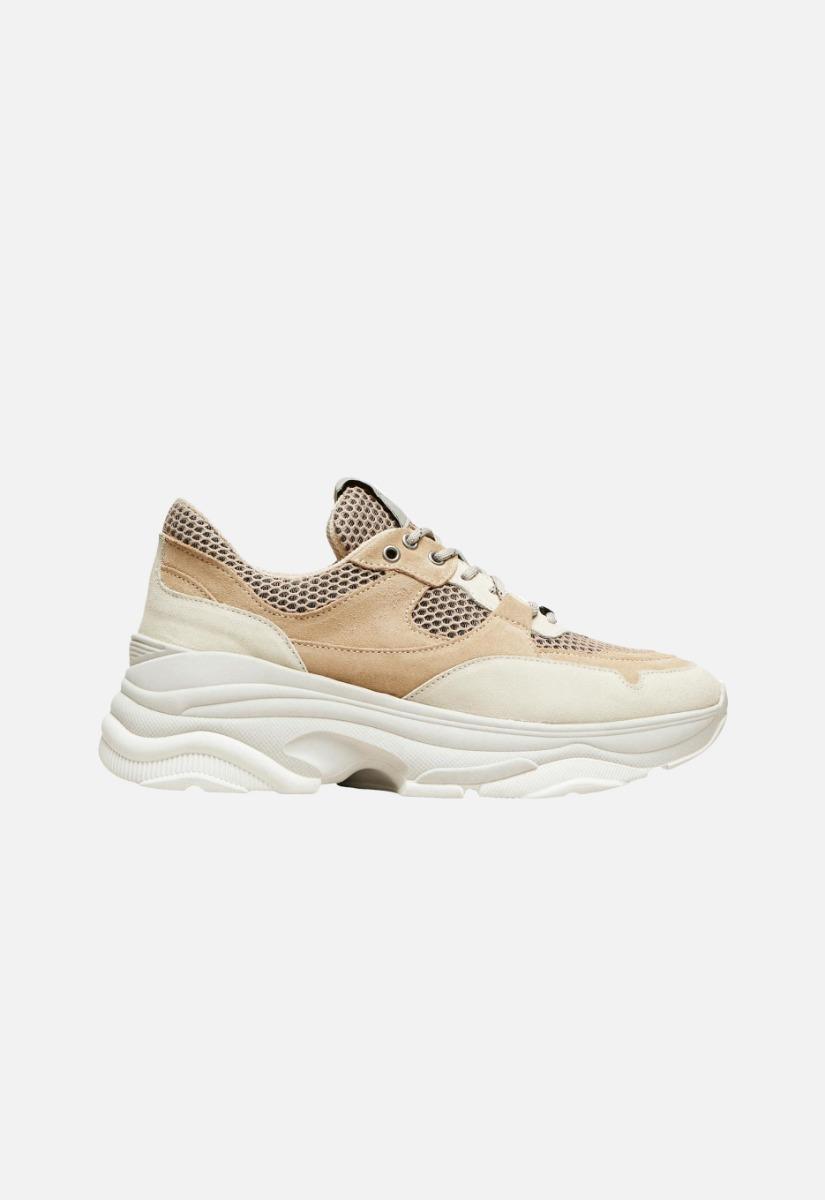 Selected Femme 16066885 Gavina Trainer Sneaker