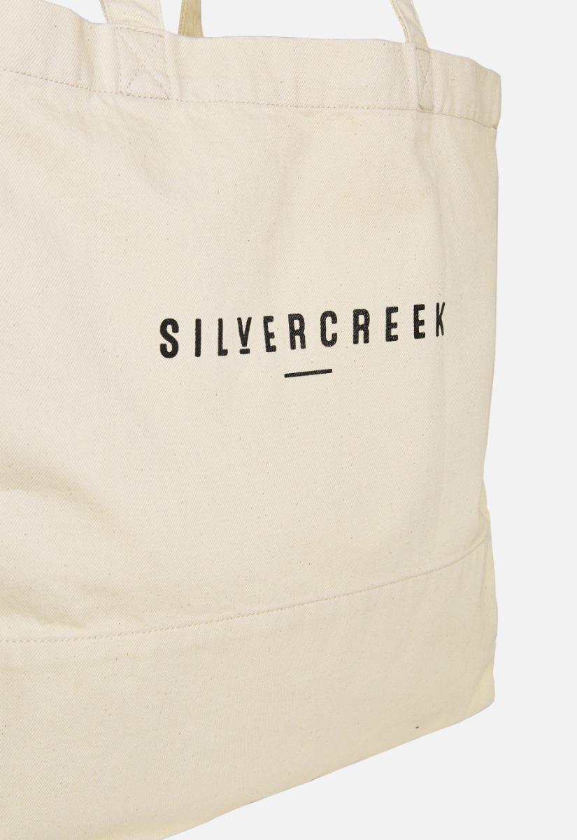 Silvercreek SC Beach Tote