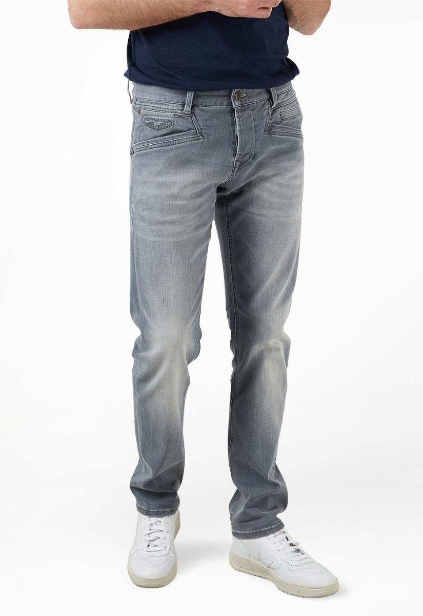 PME Legend PTR550 Curtis Straight Jeans