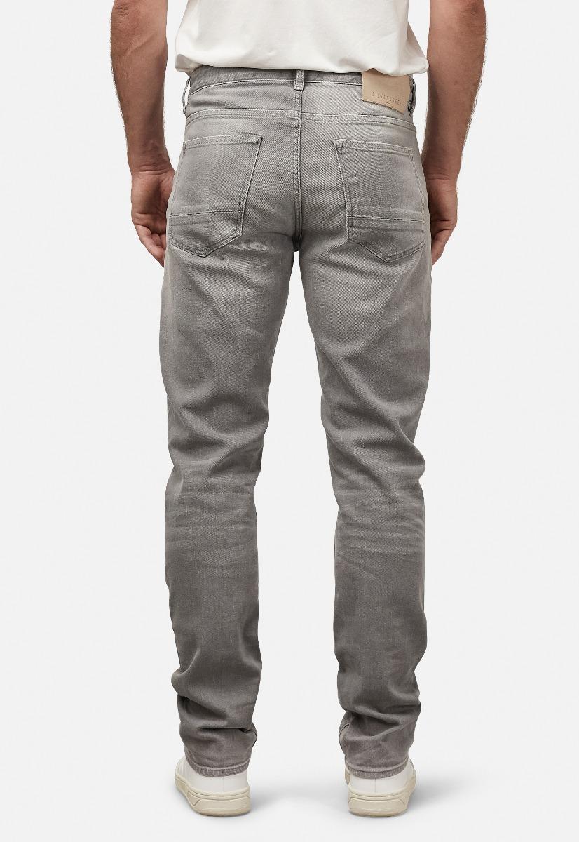 Silvercreek Copper Straight Jeans
