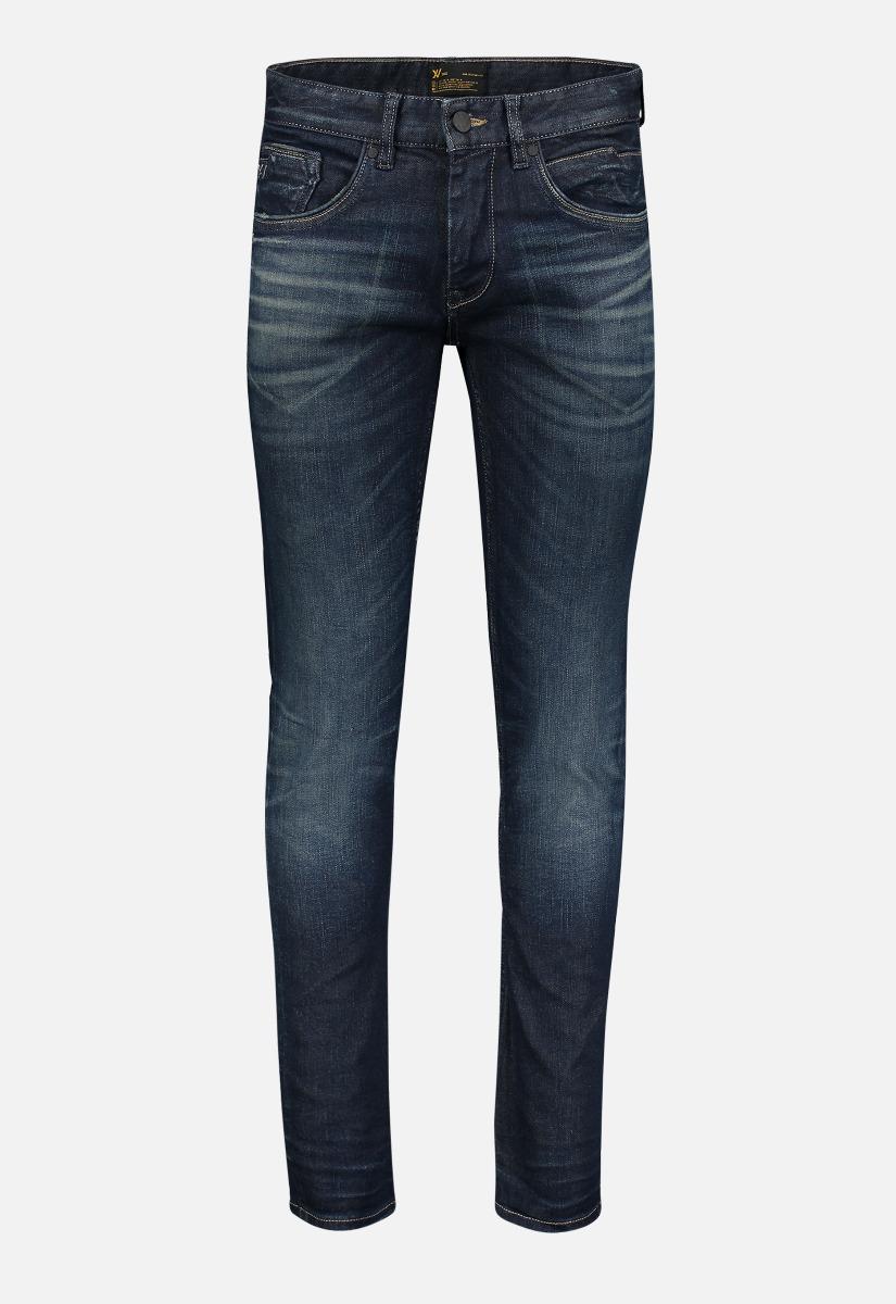 PME Legend PTR150 XV Slim Jeans