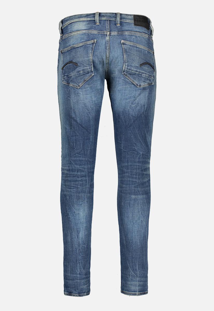 G-Star RAW D17829 Revend Skinny Jeans