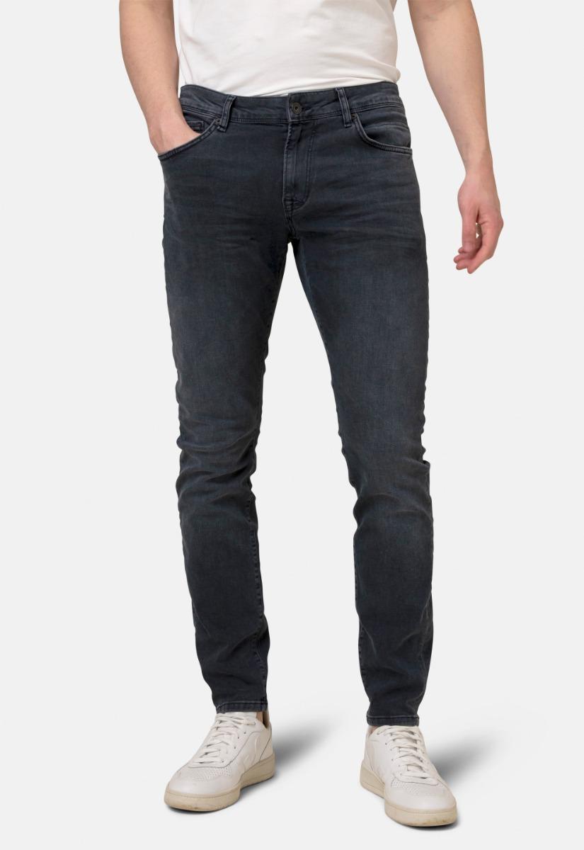 Silvercreek Morris Super Slim Jeans
