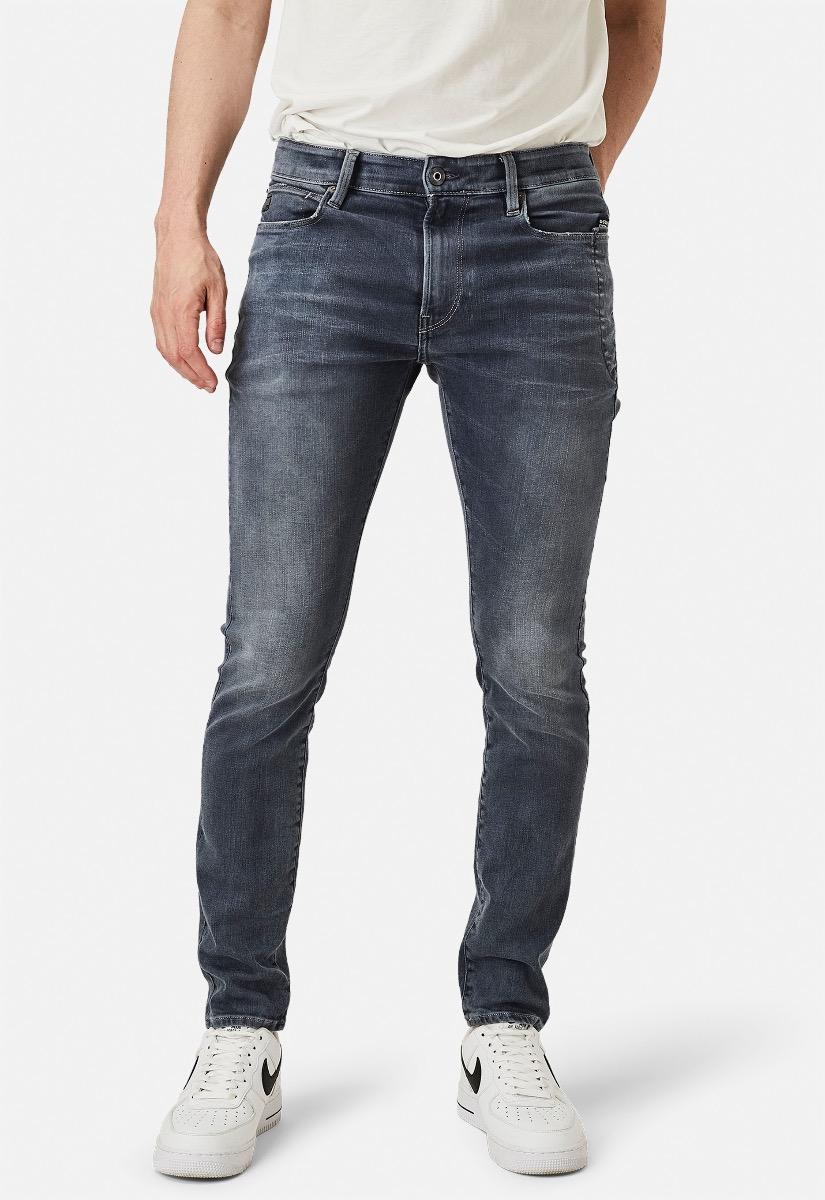 G Star RAW D17235 Lancet Skinny Jeans
