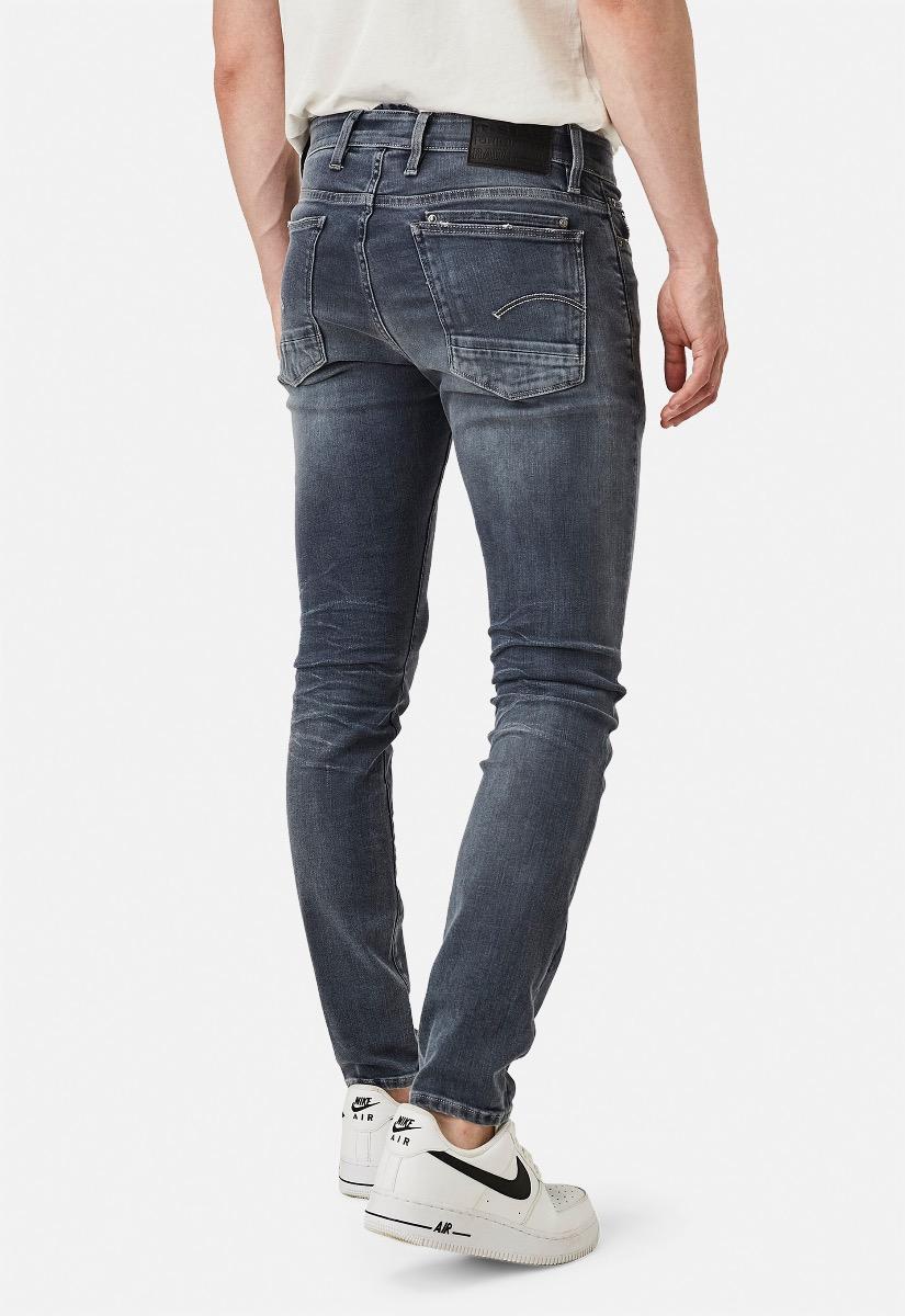G-Star RAW D17235 Lancet Skinny Jeans