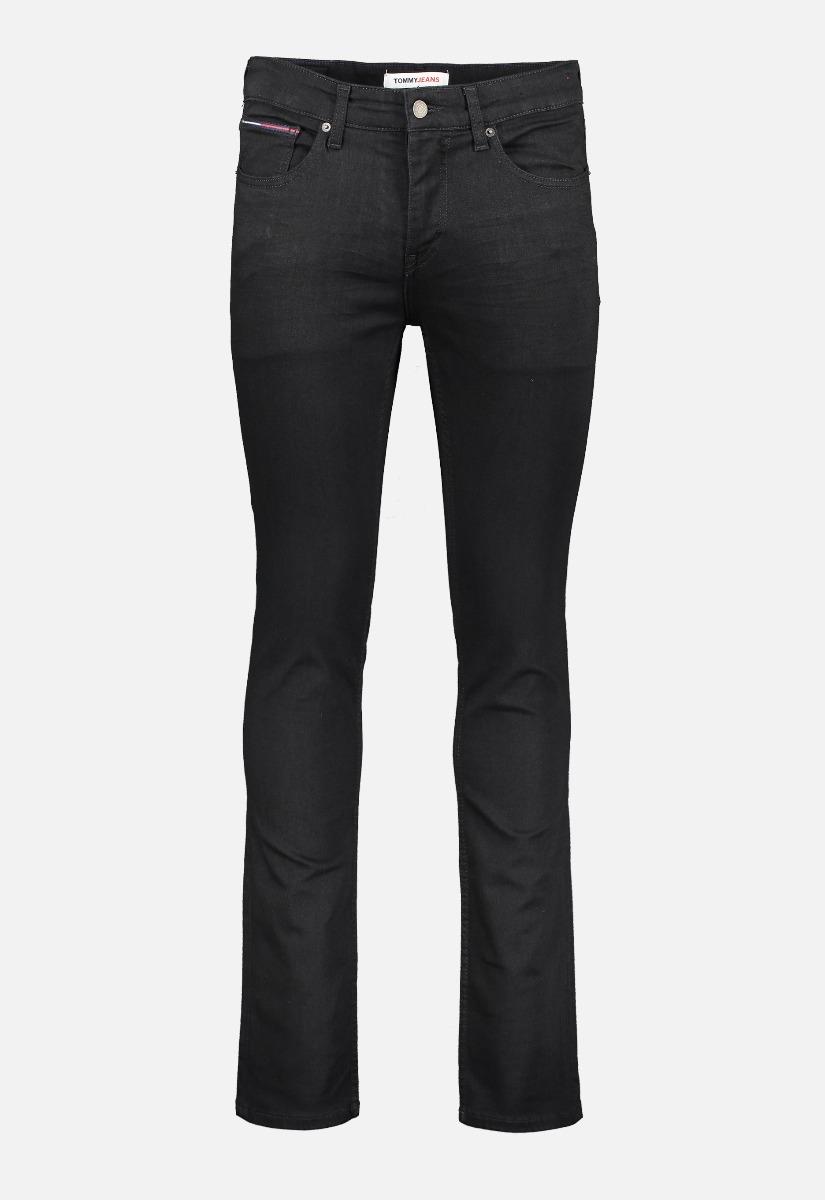 Tommy Jeans DM0DM09560 Scanton Slim Jeans