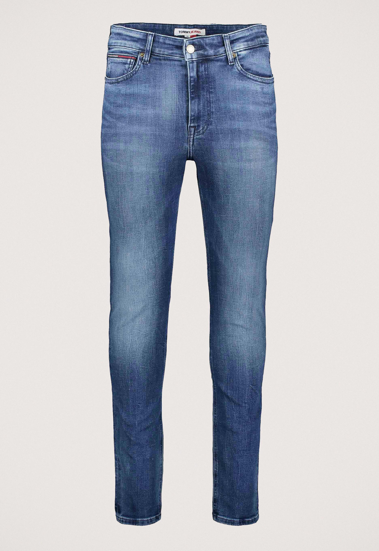Tommy Jeans DM0DM09563 Simon Skinny Jeans