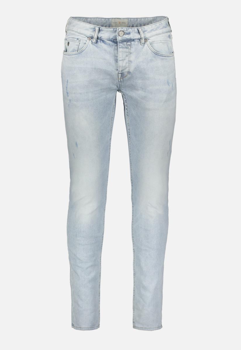 Cast Iron CTR211705 Riser Jeans
