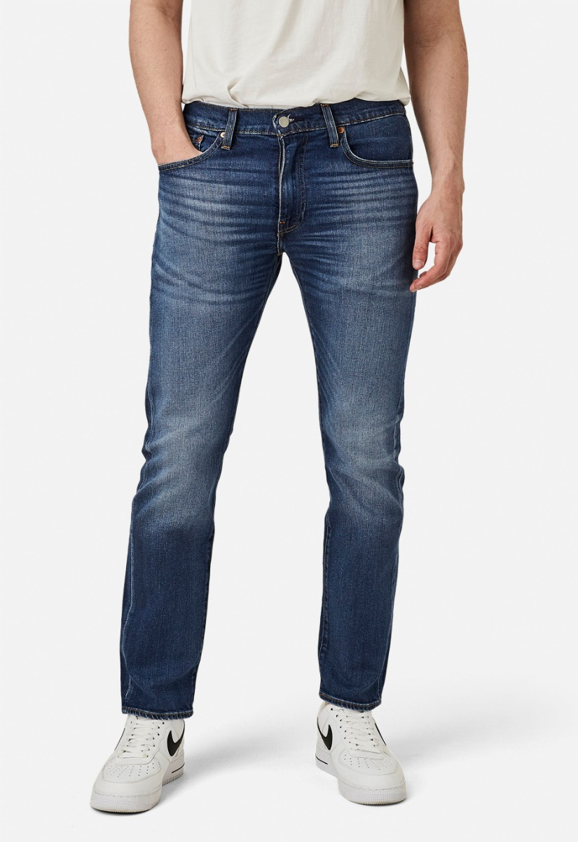 Levis 29507 502 tapered Jeans