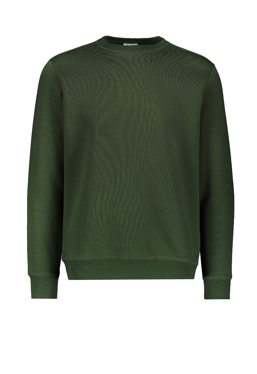 Madness Melle Sweater