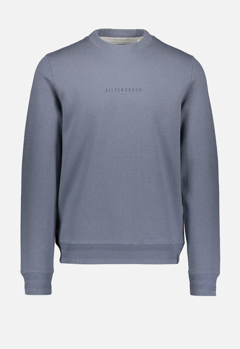 Silvercreek Premium Gregory Sweater