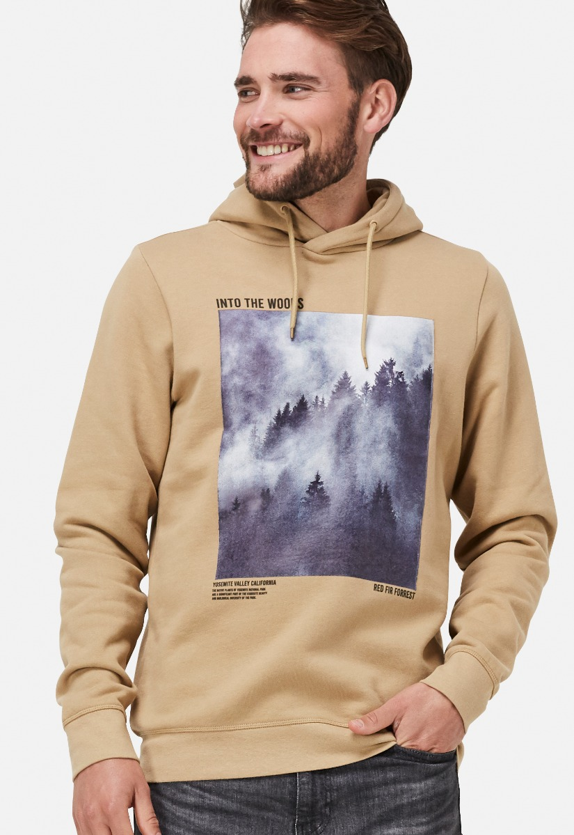Madness Marvin Hoodie