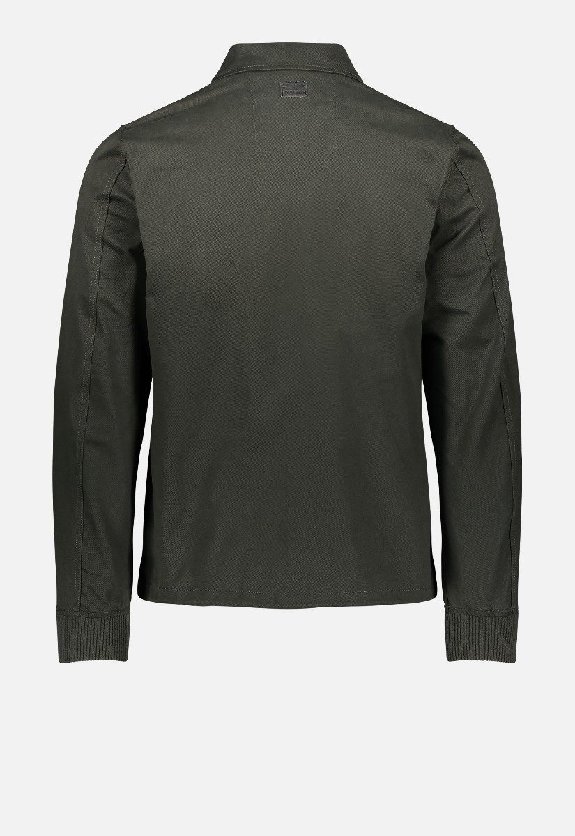 G-Star RAW D18160 C103 XPO Jacket