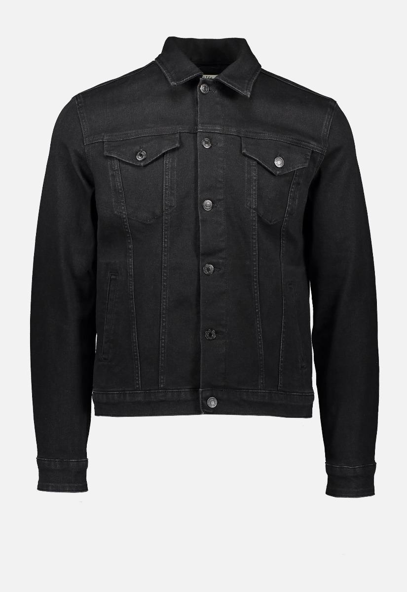 Silvercreek Spike Jacket
