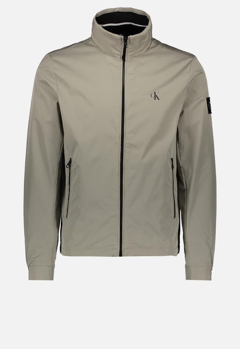 Calvin Klein J30J317139 Jacket