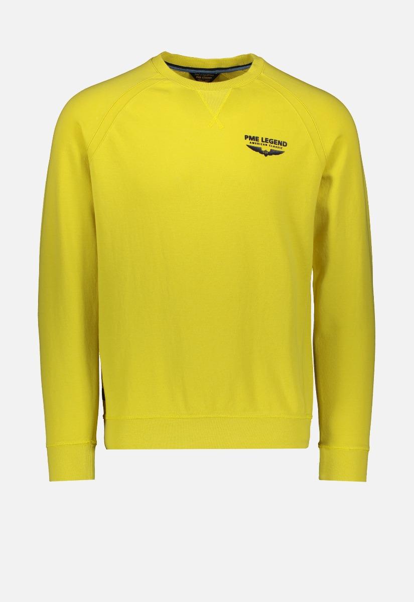 PME Legend PLS207430 Sweater