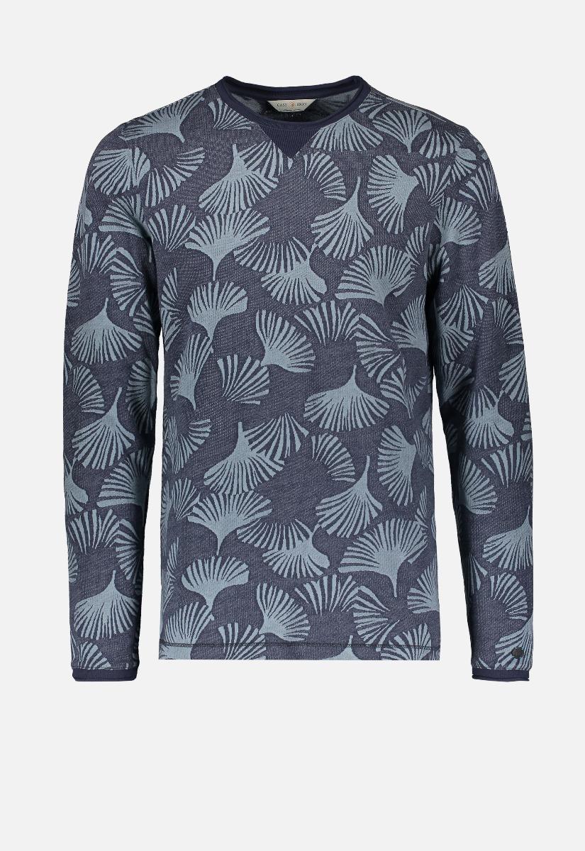 Cast Iron CSW212410 Sweater