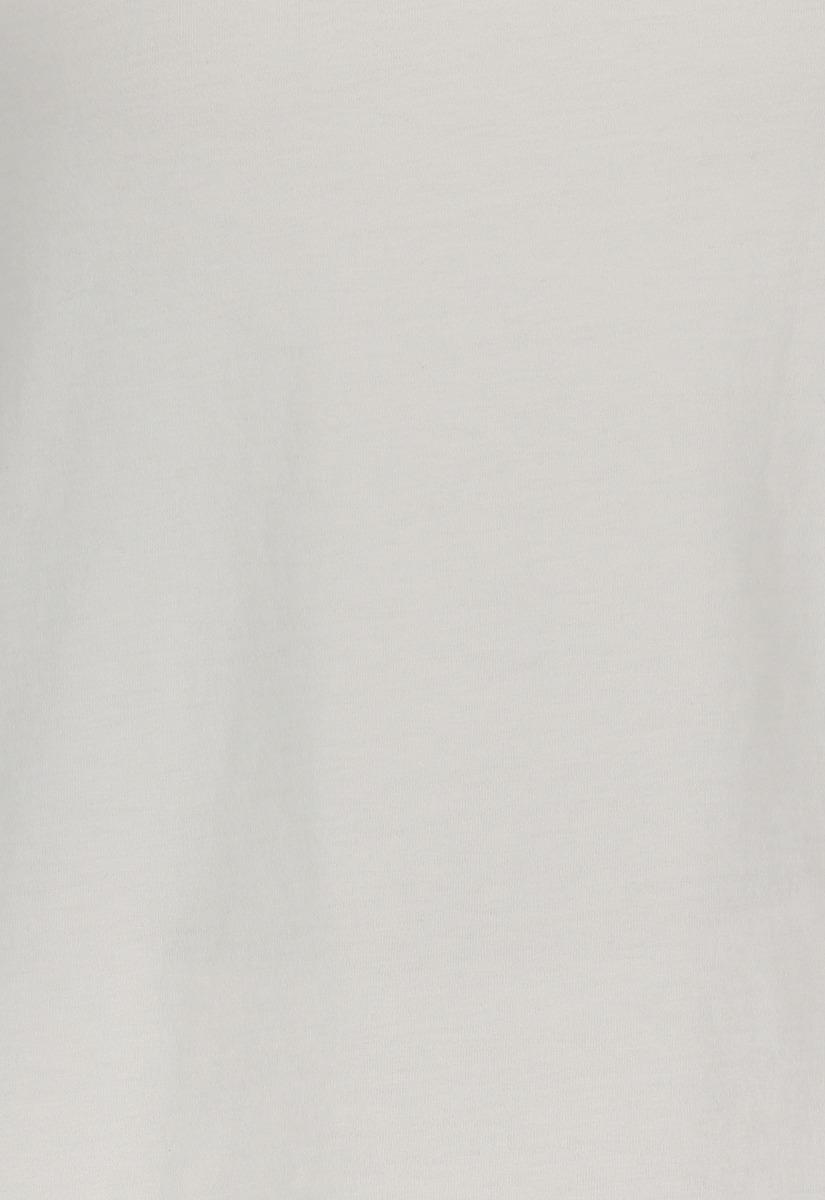 G-Star RAW D16396 B353 Lash T-shirt