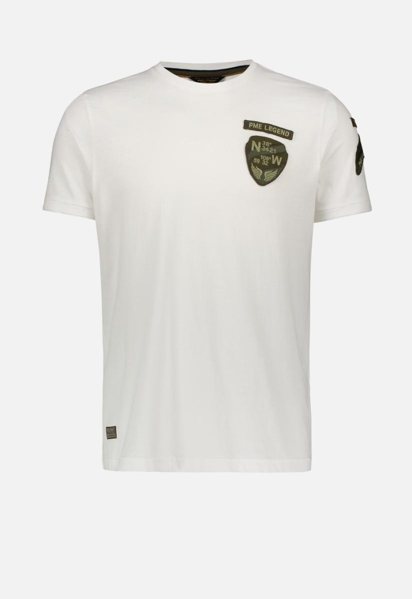 PME Legend PTSS203558 T-shirt