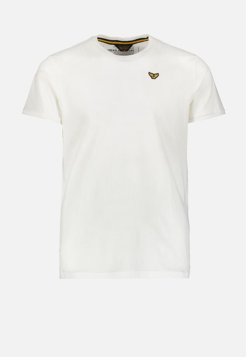 PME Legend PTSS208530 T-shirt