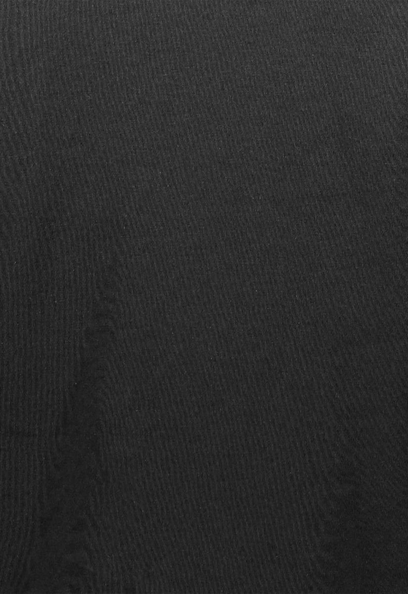 Tommy Jeans DM0DM09588 Reg Corp Logo T-shirt