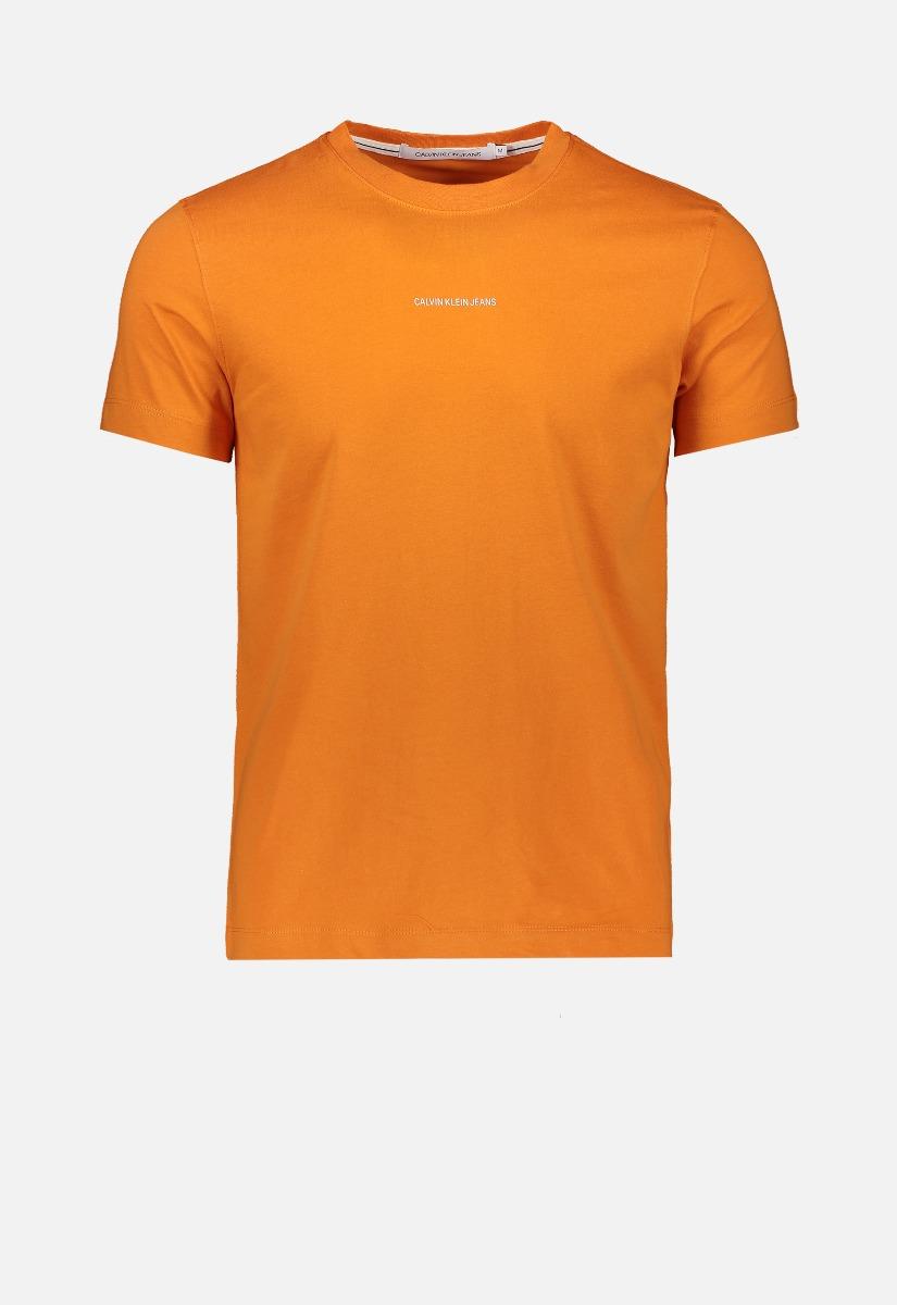 Calvin Klein J30J318067 T-shirt