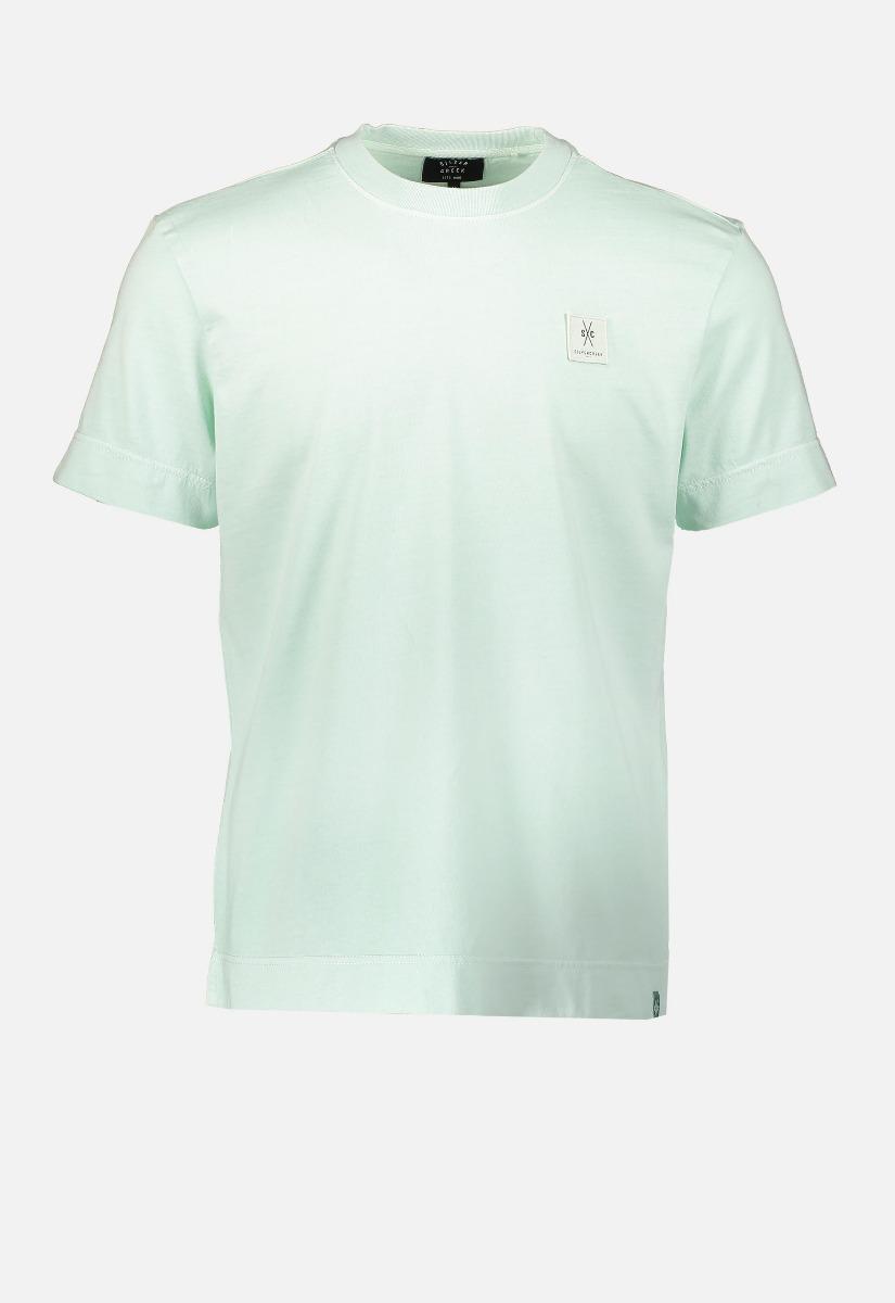 Silvercreek Free T-shirt