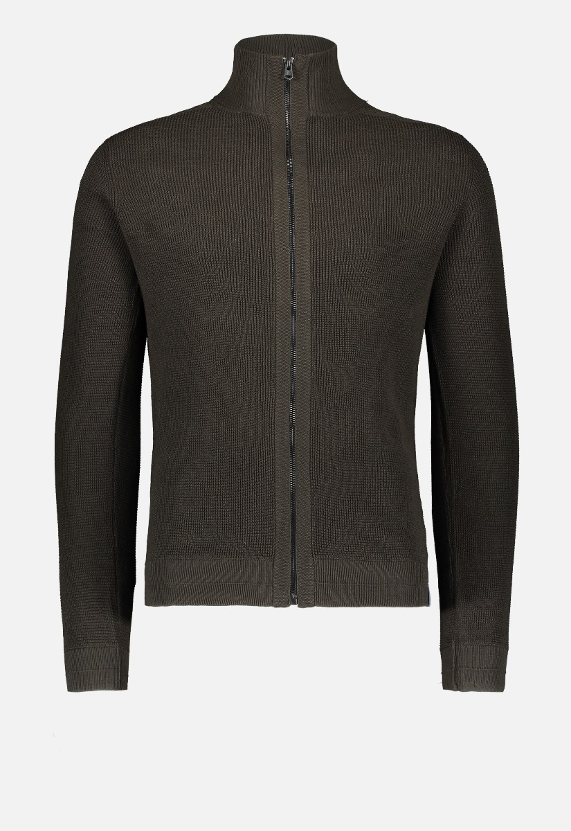Silvercreek Premium Echo Vest