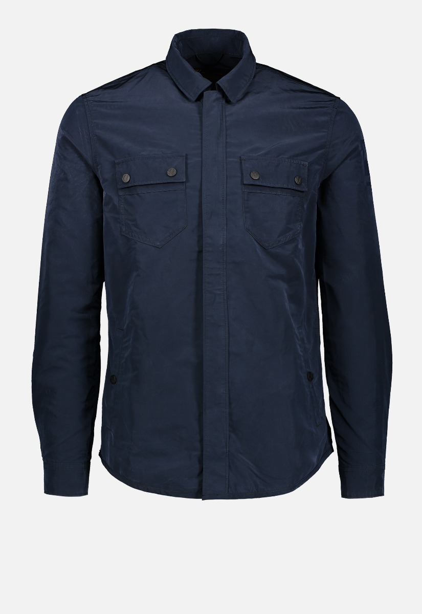 PME Legend PSI205248 XV Overhemd