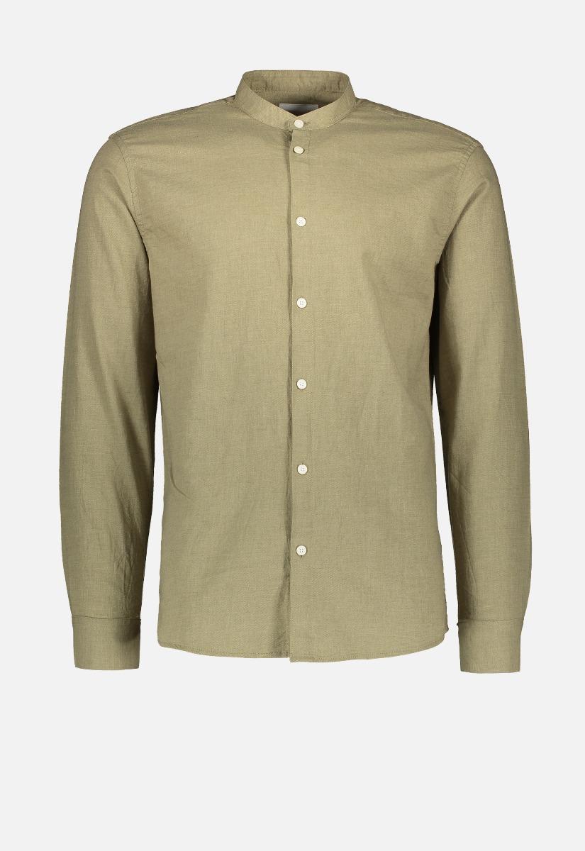 Minimum 0063 Anholt Shirt