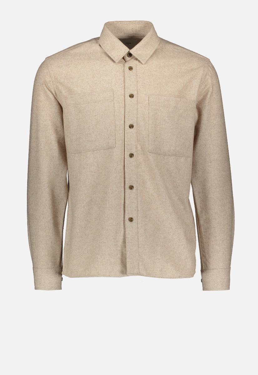 Minimum 7337 Brody Shirt