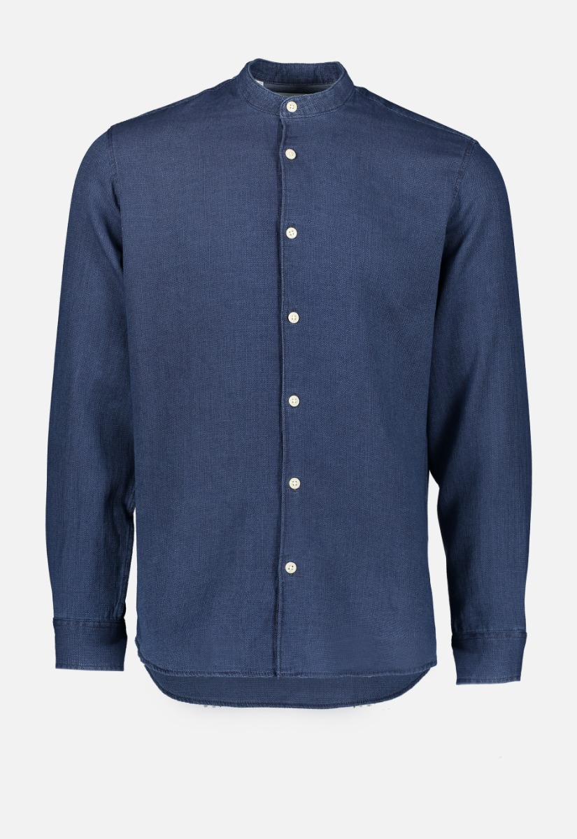 Selected Homme 16077351 Austin Overhemd