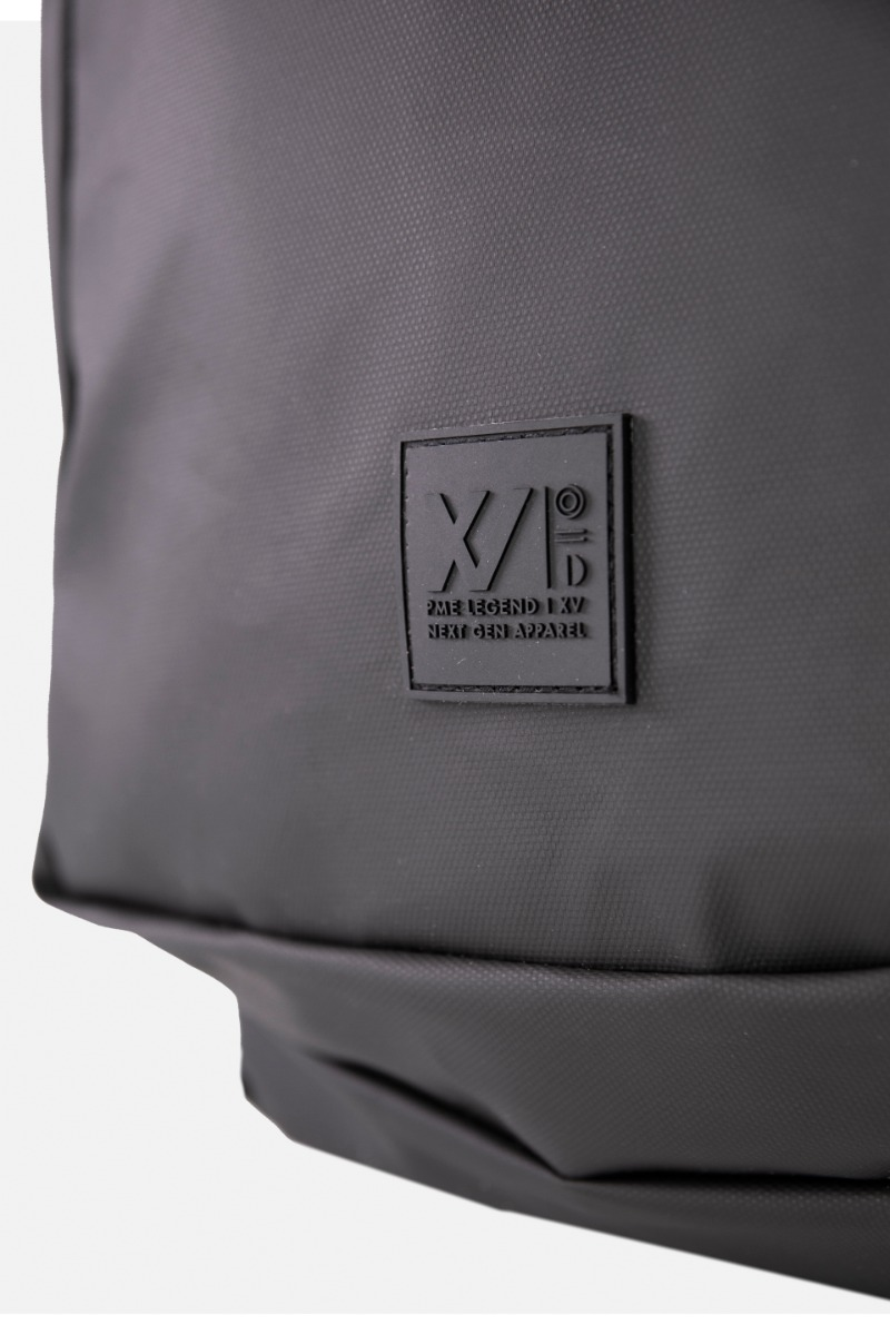 PME Legend PAC211991 XV Roll Top Backpack