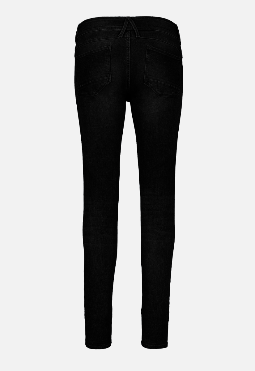 G-Star RAW Lynn Super Skinny Jeans