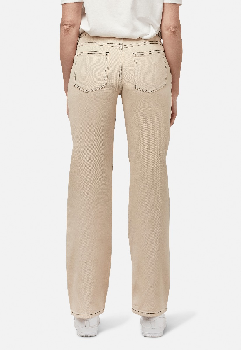 Modström 55288 Elton Straight Jeans