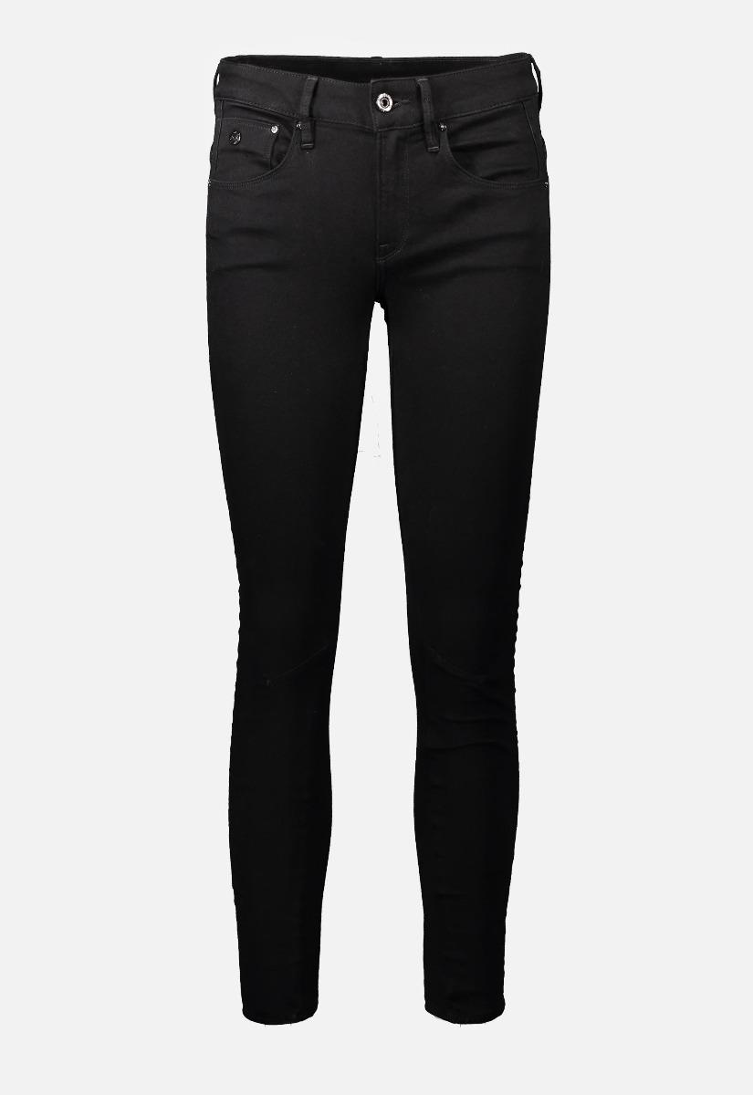 G-Star RAW D05477 Arc 3D Mid Skinny Jeans