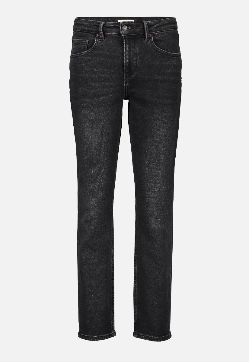 Silvercreek Cinna Jeans