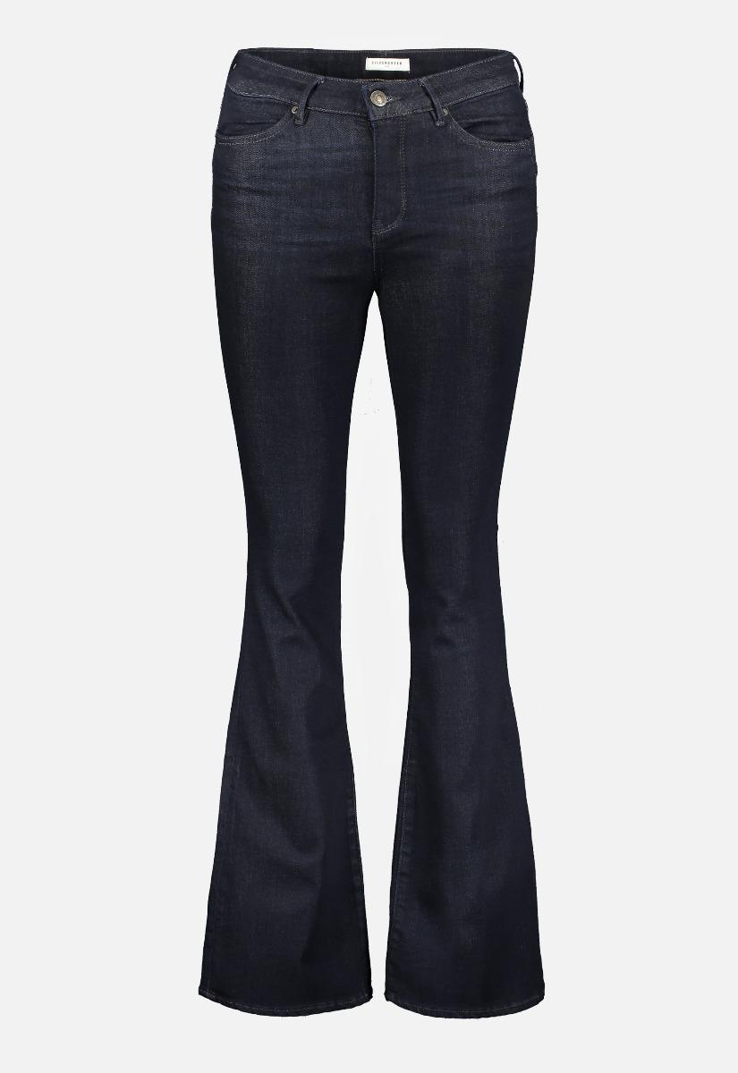 Silvercreek Celsi Flare Jeans