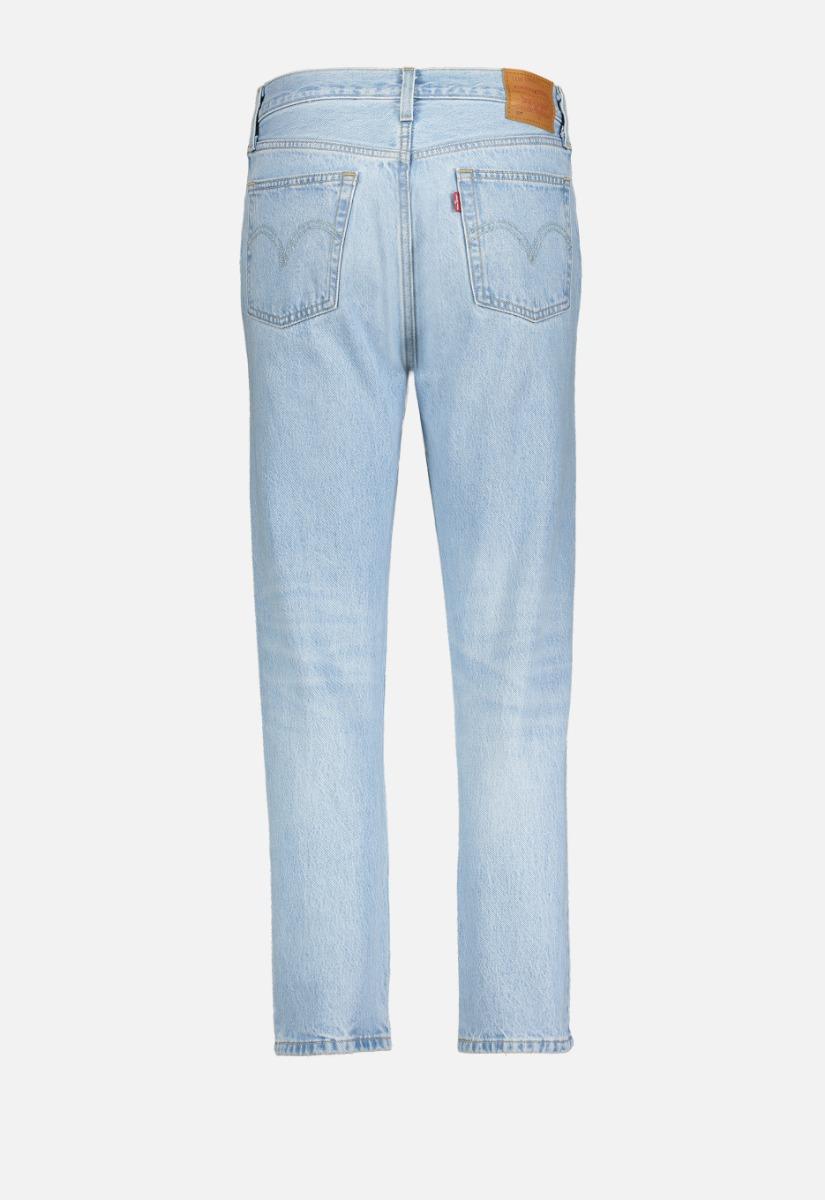 Levi's 36200 501 Jeans