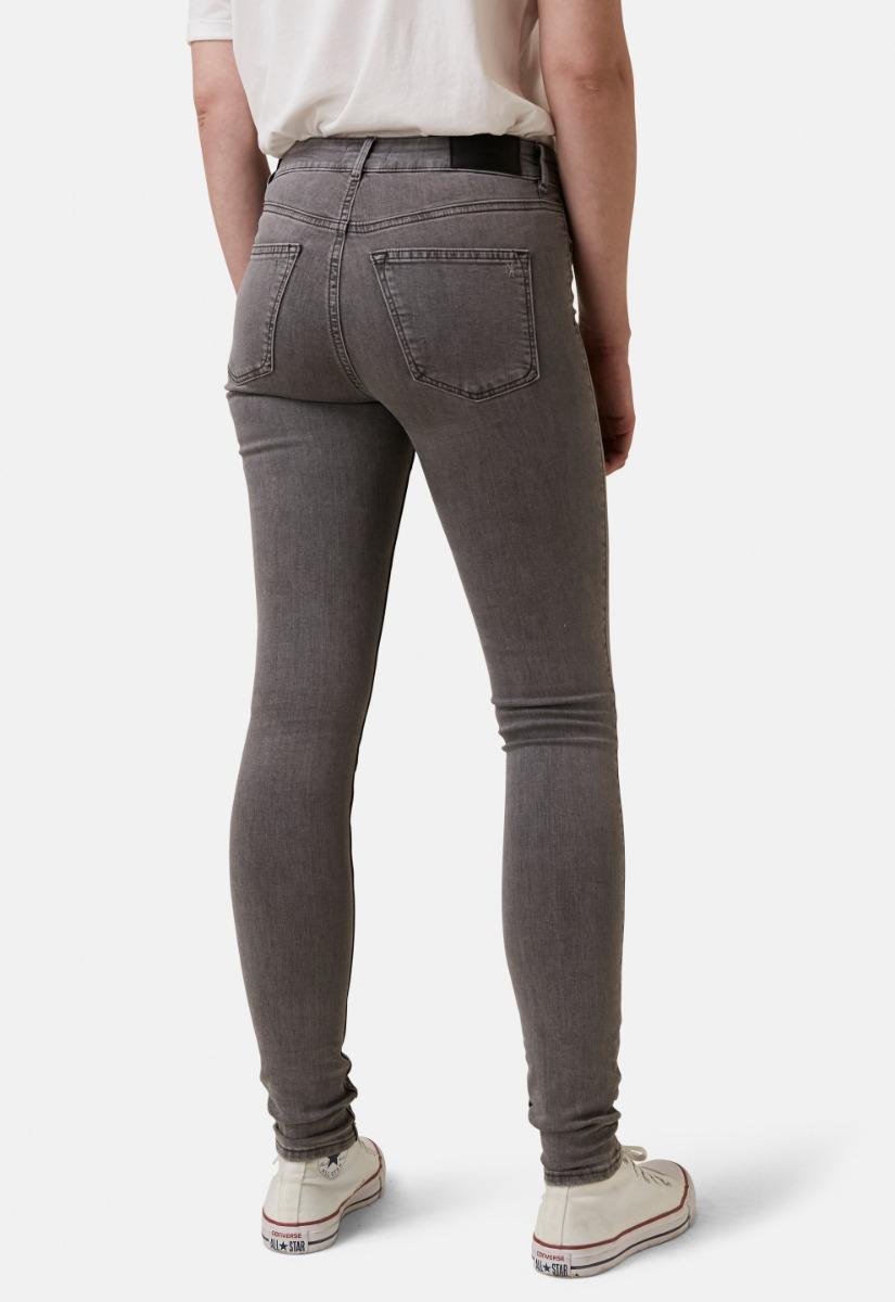 Silvercreek Celsi Super Skinny Jeans