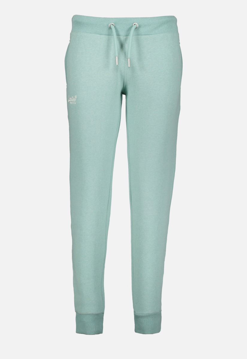 Superdry W7010453A Jogger