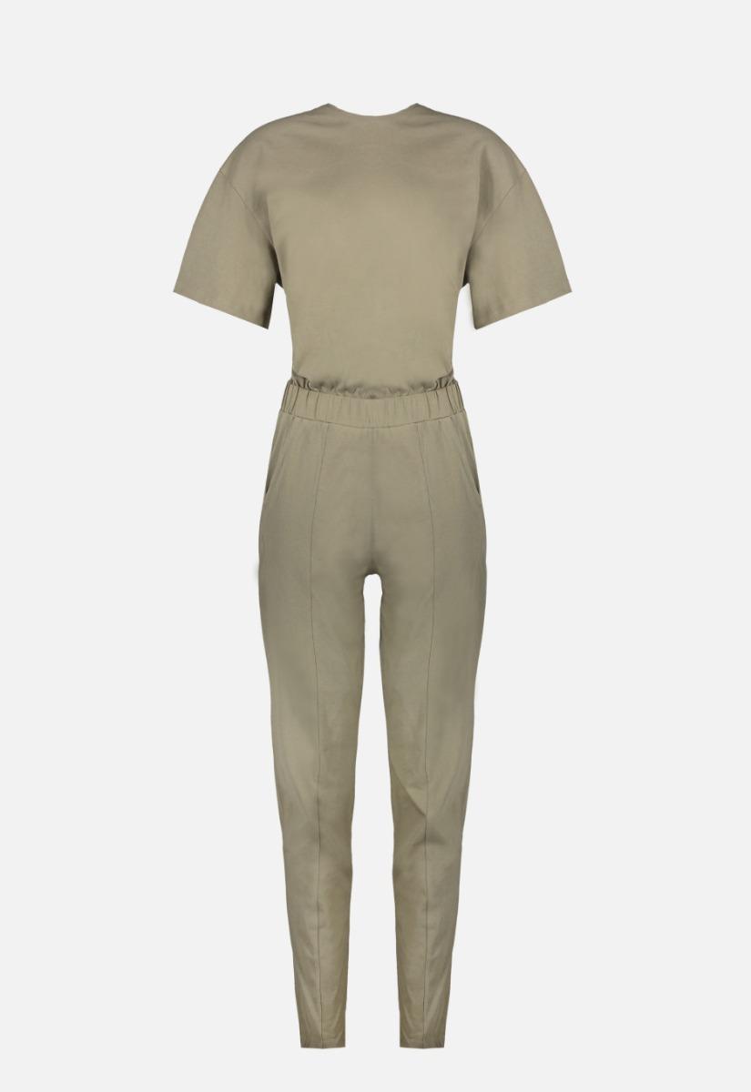 G-Star RAW D17445 B771 Bohdana jumpsuit uni