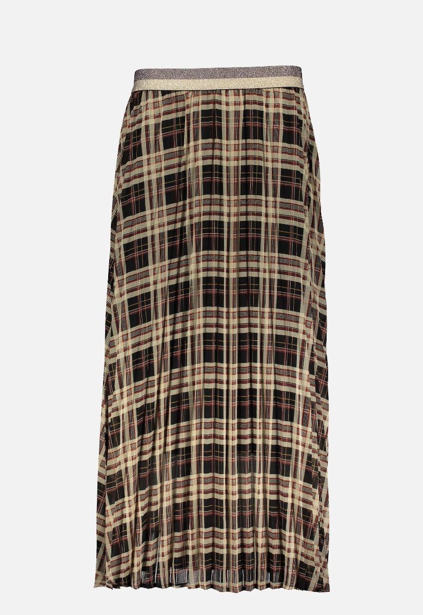 Summum 6s1170-11279 Rok