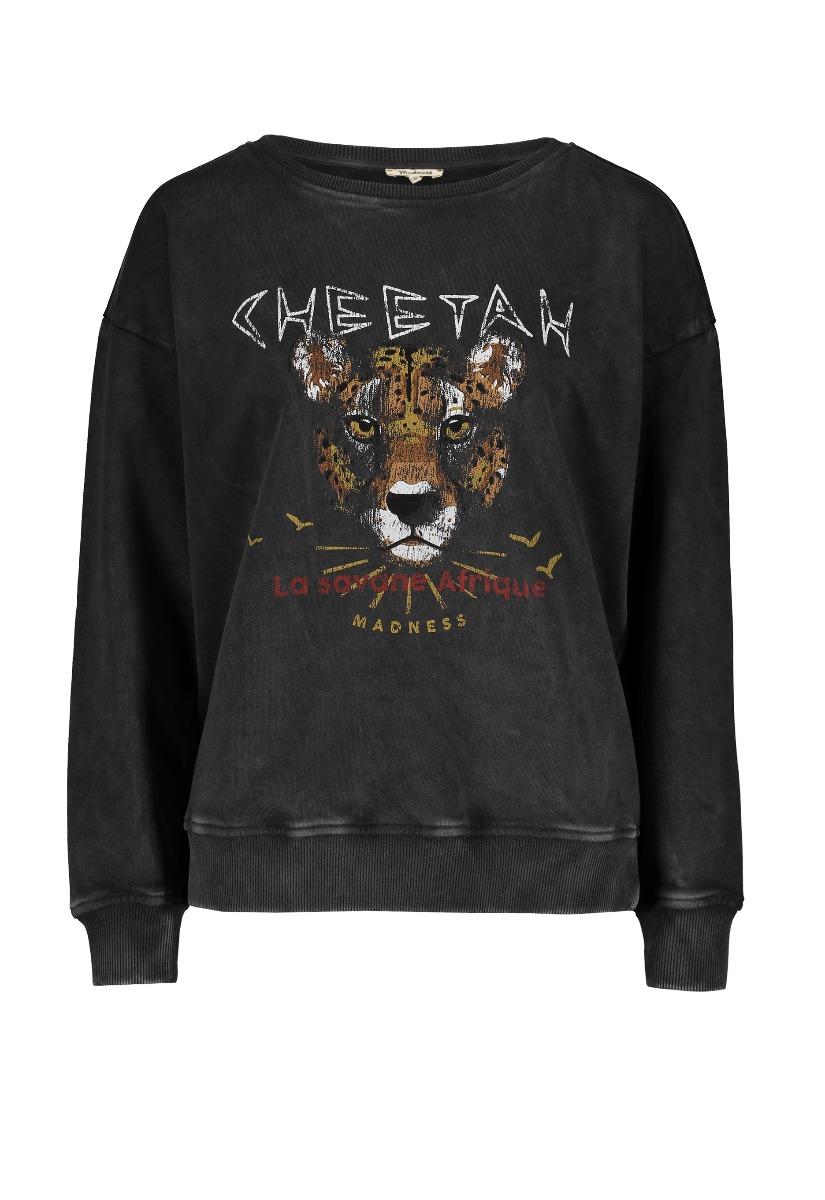 Madness Medi Sweater
