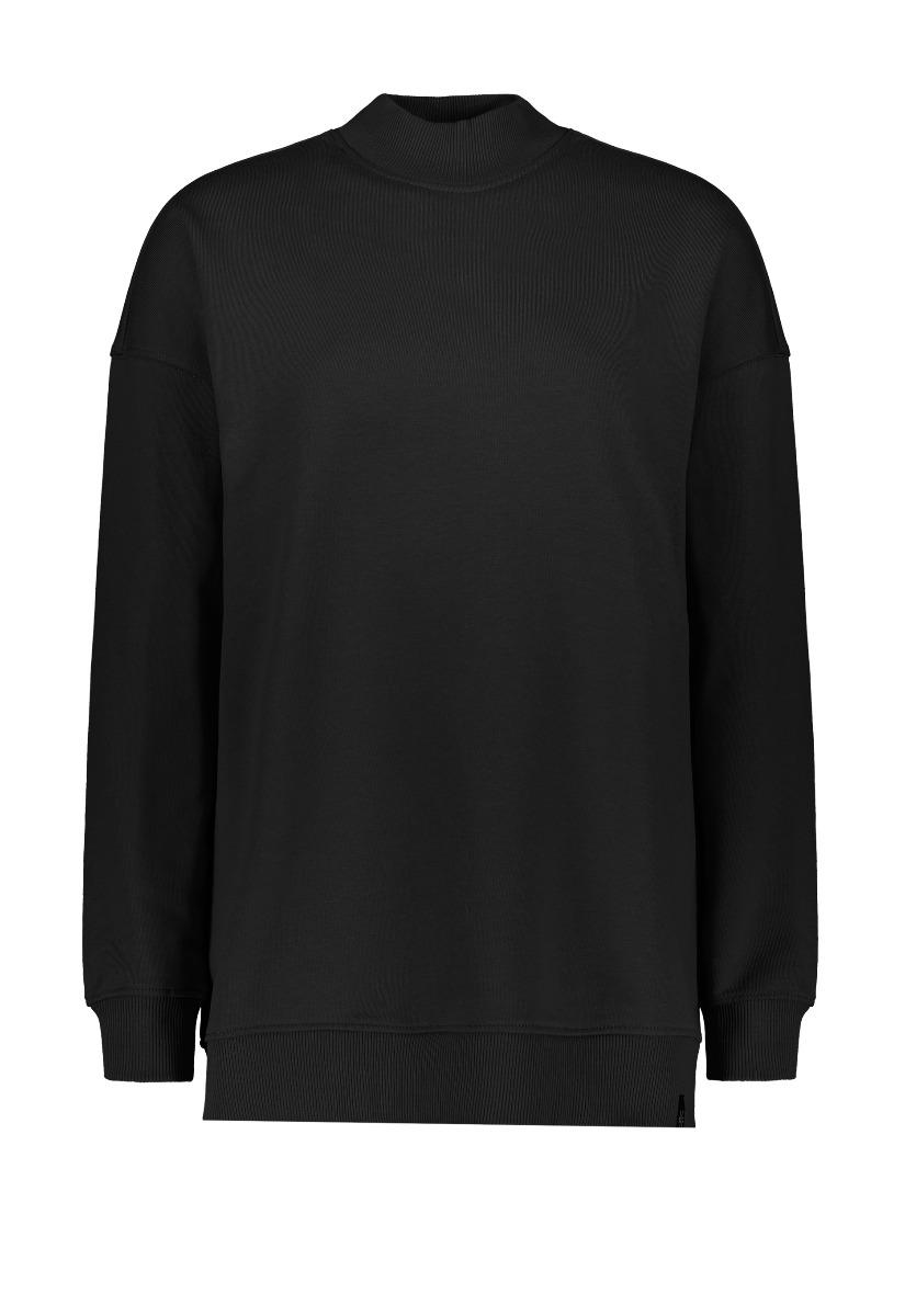 Silvercreek Rose Sweater