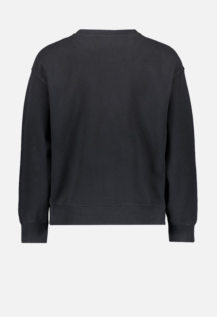 Levi's 24688 Standard Crew Sweater