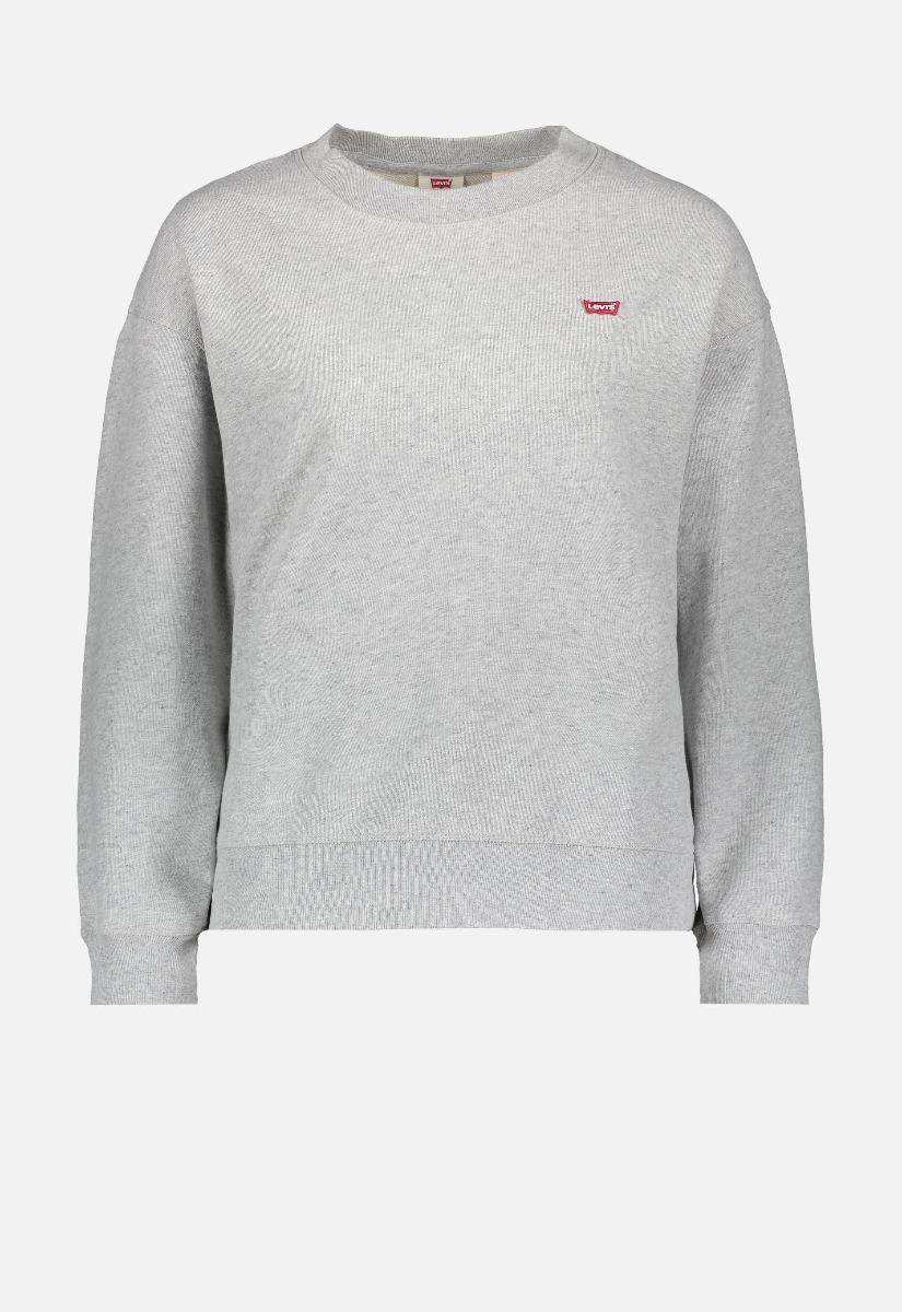 Levi's Standard Crew Sweater