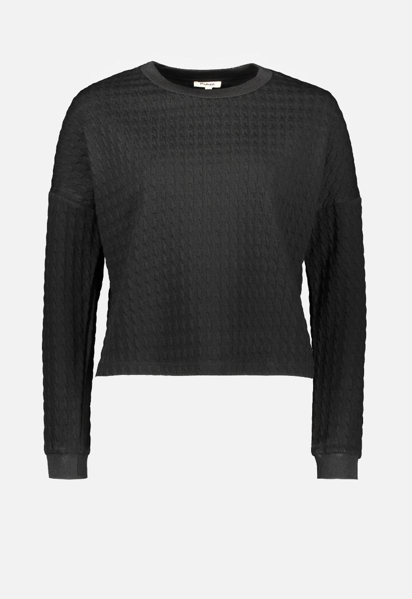 Madness Manda Sweater