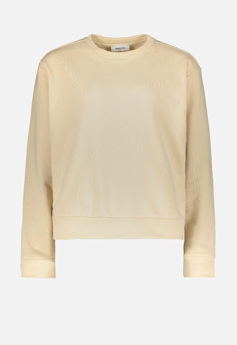 Modström Holly Sweater