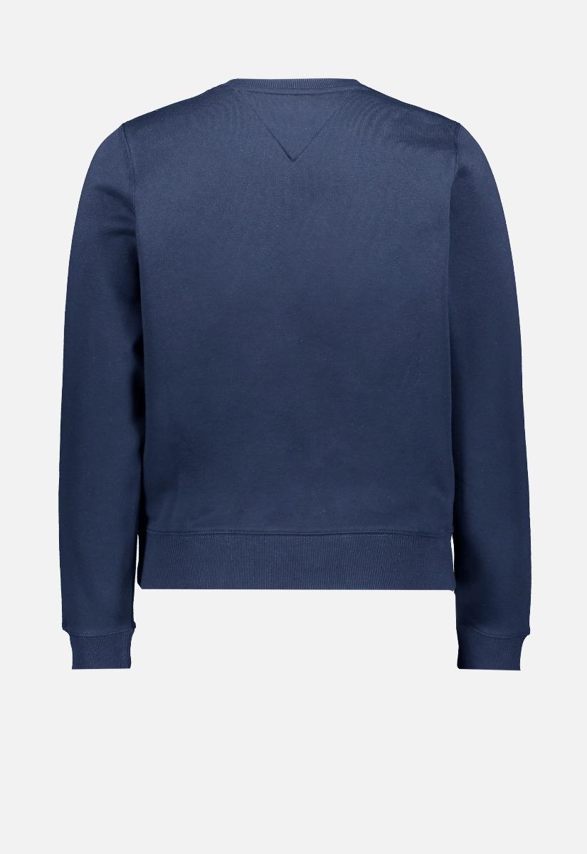 Tommy Jeans DW0DW09227 Regular Sweater